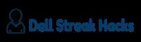 Dell Streak Hacks
